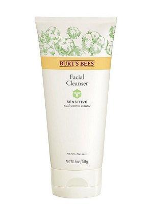 Burt´s Bees Sensitive Facial Cleanser