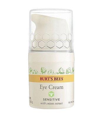 Burt´s Bees Sensitive Eye Cream