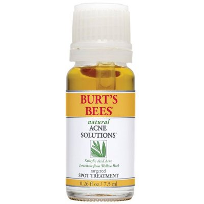 Burt´s Bees Natural Acne Solutions Targeted Spot Treatment