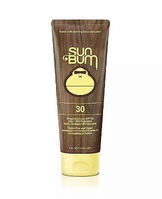 Sun Bum Original Sunscreen Lotion - SPF 30