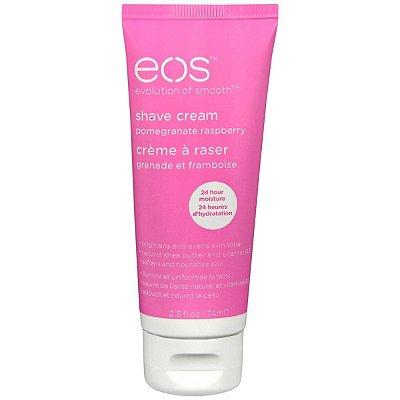 Eos Evolution of Smooth Shave Cream