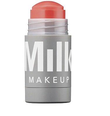 Milk Makeup Mini Lip + Cheek