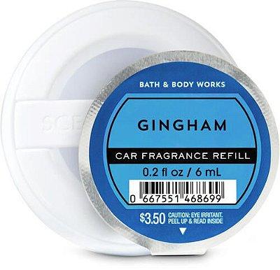 Gingham Scentportable Fragrance Refill