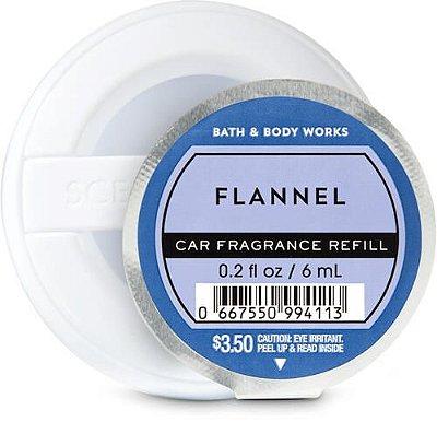 Flannel Scentportable Fragrance Refill