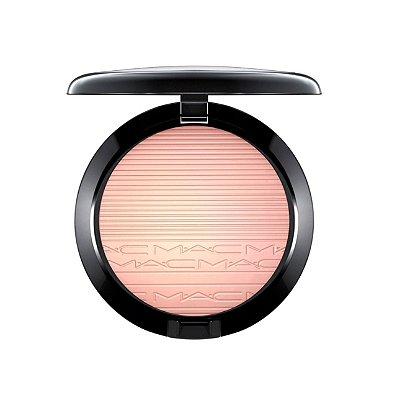 Mac Extra Dimension Skinfinsh - Beaming Blush