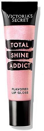 Victoria's Secret Indulgence Lip Gloss