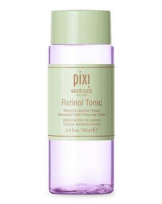 Pixi Skintreats Retinol Tonic