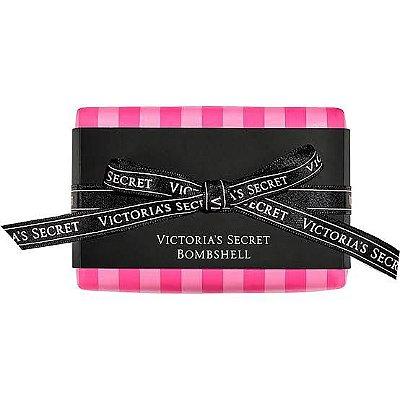 Victoria's Secret Bombshell - Sabonete para banho