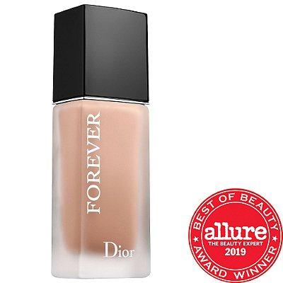 Dior Forever 1N (antiga 010)