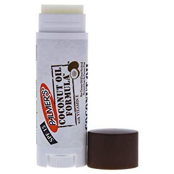 Palmers Cocoa Butter Coconut Lip Balm with SPF15 Stick