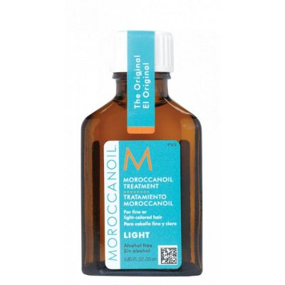 Maroccanoil Treatment For All Hair Types