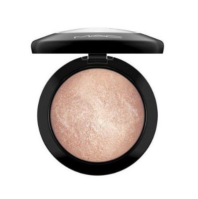 Mac Iluminador Mineralize Soft and Gentle