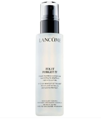 Lancôme Fix It Forget It Setting Spray