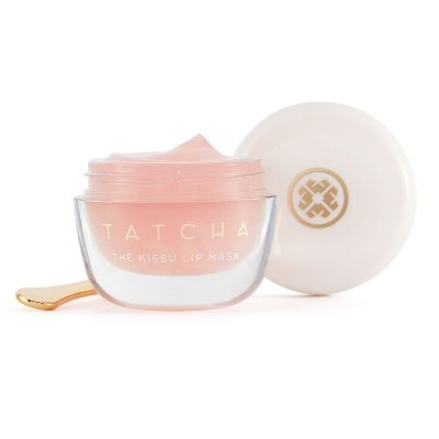 Tatcha The Kissu Lip Mask