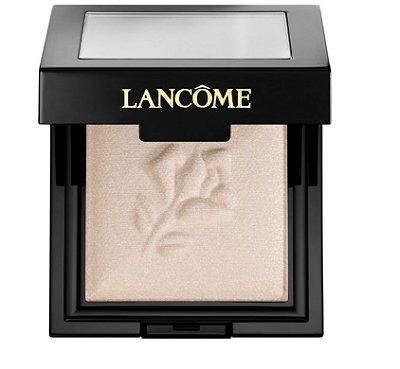 Lancôme Le Monochromatique Eyeshadow and Highlighter