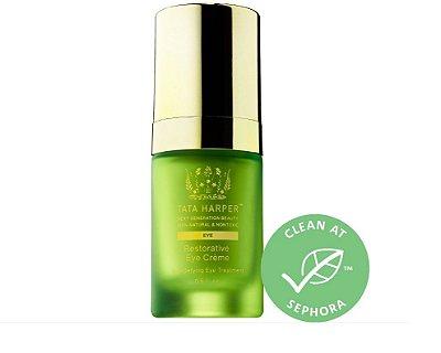 Tata Harper Anti-Aging Eye Cream