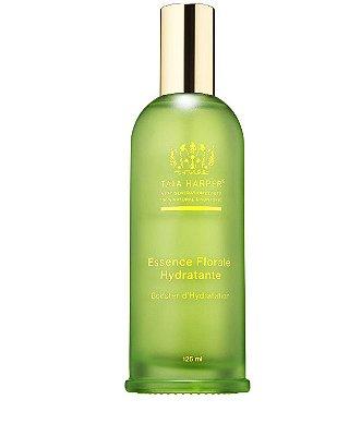 Tata Harper Hyaluronic Acid Floral Essence