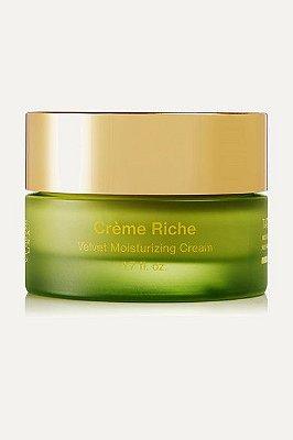 Tata Harper Crème Riche Anti-Aging Peptide Night Cream