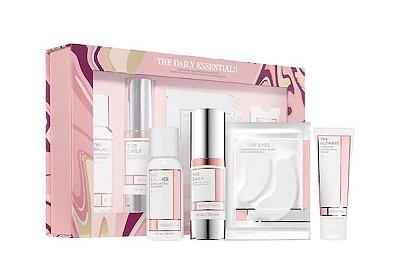 Beautybio The Daily Essentials - Edição Limitada