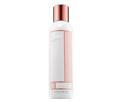 Beautybio The Balance pH Balancing Gel Cleanser