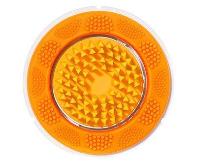 Clarisonic Skincare Sonic Exfoliator Facial Brush Head