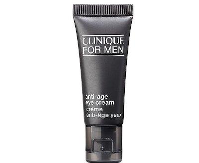 Clinique Clinique For Men Anti-Age Eye Cream
