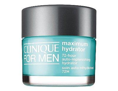 Clinique Clinique For Men Maximum Hydrator 72-Hour Auto - Replenishing Hydrator