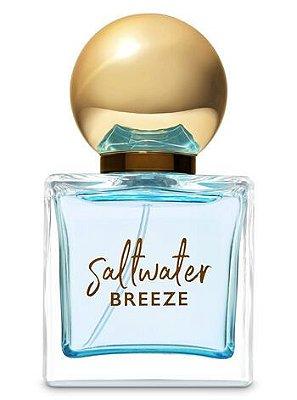 Saltwarer Breeze Eau de Parfum