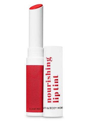 Nourishing Lip Tint
