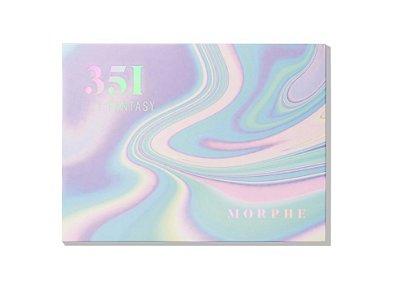 Morphe 35I Icy Fantasy Artristy Palette
