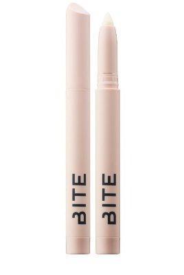 Bite Beauty Line & Define Lip Primer