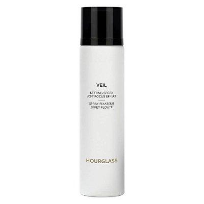 Hourglass Veil™ Soft Focus Setting Spray