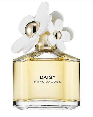 Marc Jacobs Fragrances Daisy
