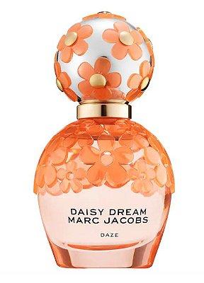 Marc Jacobs Fragrances Daisy Dream Daze - Edição Limitada