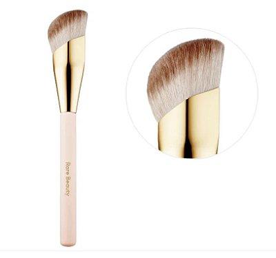 Rare Beauty by Selena Gomez Liquid Touch Foundation Brush