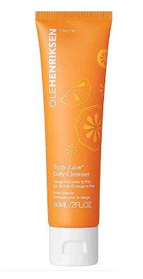 Olehenriksen Truth Juice™ Daily Cleanser