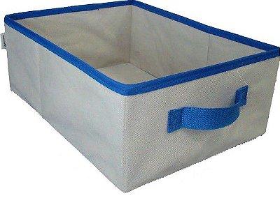 Caixa Organizadora 28x15x38cm