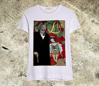 """Camisa """"Léon"""""""