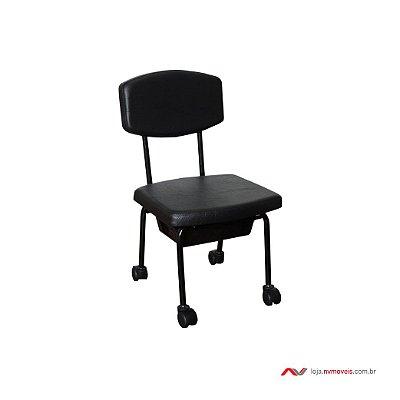 Cadeira Cirandinha Economica