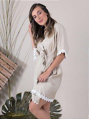 Robe Classic Fendi