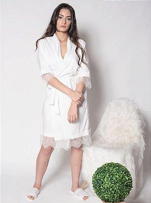 9b17f135f18 Robe Madeleine Maxi Branco - Maior portal de robes personalizados ...