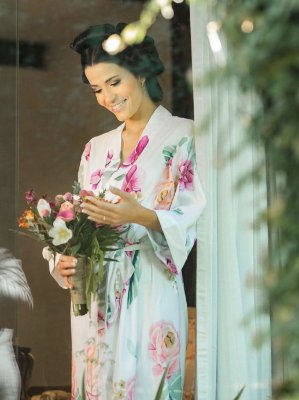 Kimono Cattleya