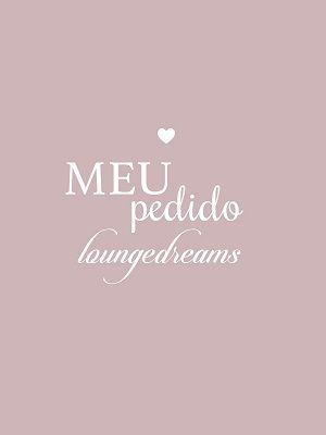 Caroline da Silva Gomes