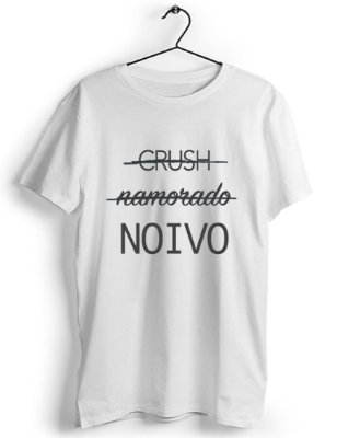 Camisa Crush Masculina