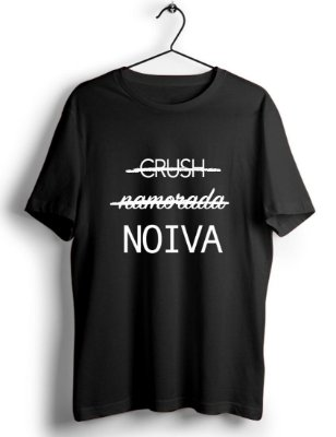 Camisa Crush Feminina