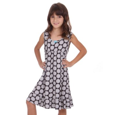 29c68b14e Camisola - infantil - Menina