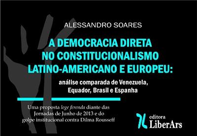 Democracia america latina