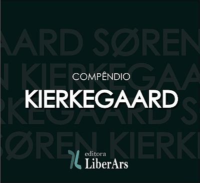 CompêndioKierkegaard2