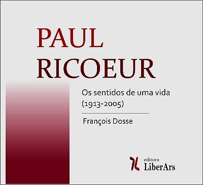 PaulRICOEUR