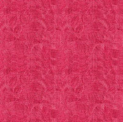 Tecido Tricoline  Estampa de Textura - Coleção Textura Parede - 50 cm X 150 cm